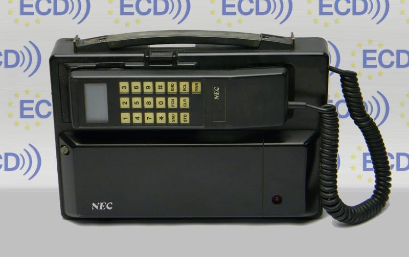 Euro Communcation Distribution Ltd